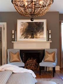 warm master bedroom paint colors master bedroom color combinations pictures options ideas