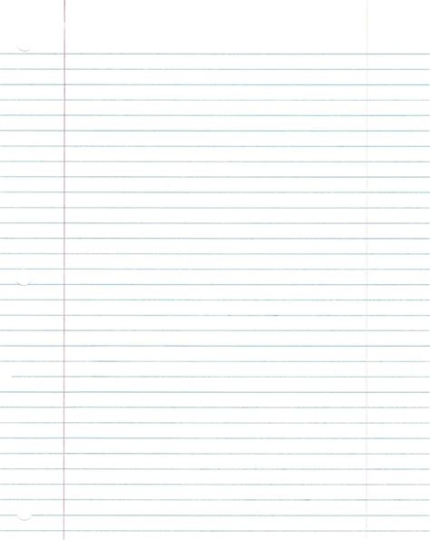 lined paper free stock free lined paper stock photo freeimages com