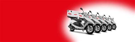 gobox filo motosiklet kiralama paket servis personeli