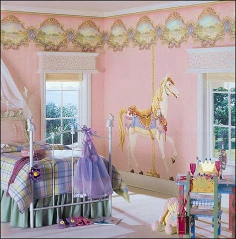 carousel bedroom decorating theme bedrooms maries manor carousel theme