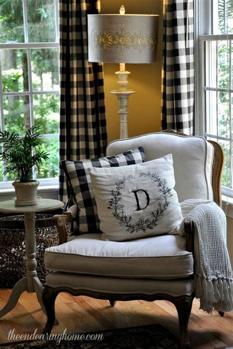 french country livingroom best 25 country living rooms ideas on pinterest