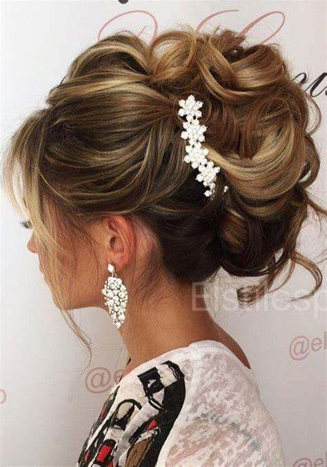 Wedding Hairstyles Half Updos by Half Updo Braids Chongos Updo Wedding Hairstyles