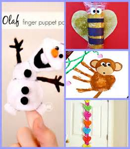 Easy craft easy kids craft fun and easy kids crafts