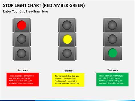 Powerpoint Traffic Light Template Bellacoola Co Powerpoint Stoplight Chart Template
