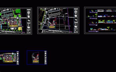 restaurant layout plan dwg prepossessing 80 restaurant kitchen plan dwg inspiration