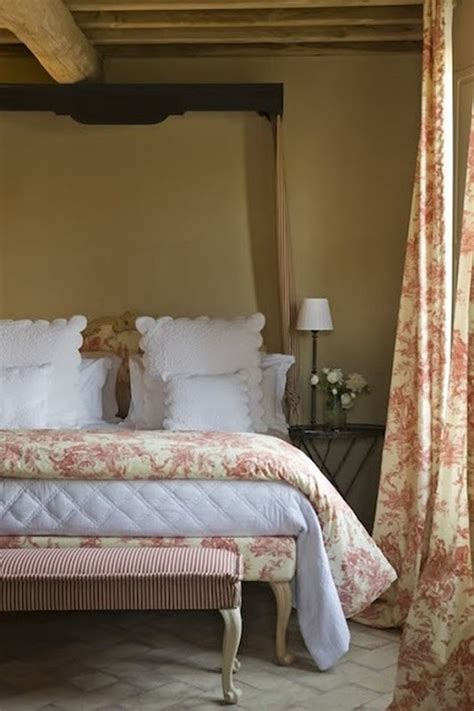 french toile bedroom the toile matelasse bedding toile pinterest toile