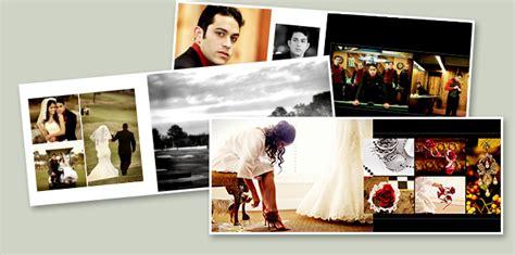 custom album layout free download custom album design wedding album design service for