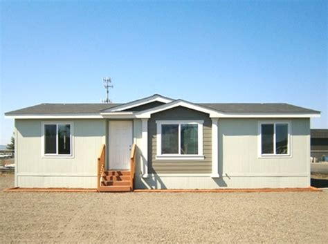 modular homes bend oregon bestofhouse net 26682