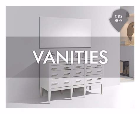bathroom vanities for sale in toronto toronto vanity your best source for modern bathroom