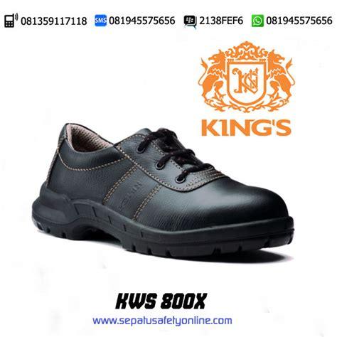 Sepatu Safety Asli kws 800 x jual sepatu safety asli harga grosir
