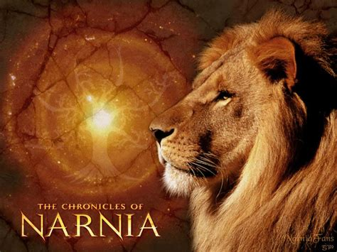 the and of it stories from the chronicles of st ã s books the chronicles of narnia
