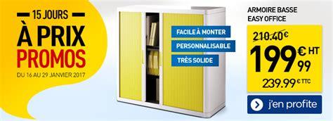 Fourniture De Bureau Papeterie Bureau Et Informatique Top Office Bureau