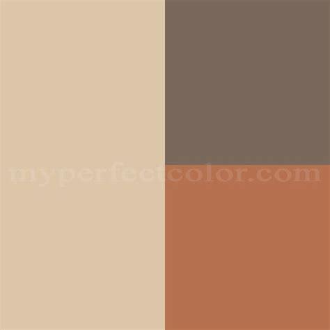 more colors best 25 benjamin brown ideas on
