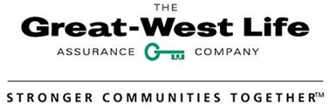 insurance company insurance company of the west