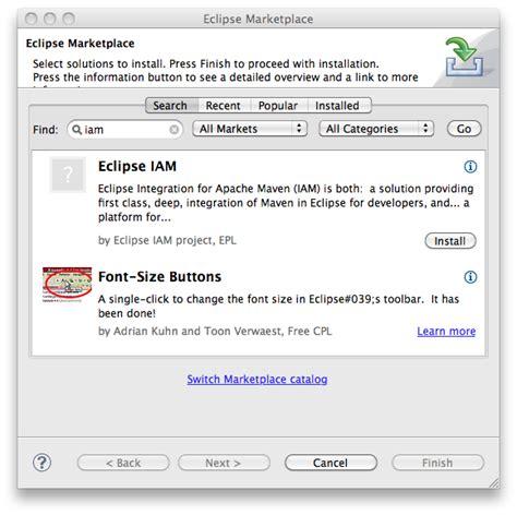 tutorial c in eclipse eclipse helios c tutorial