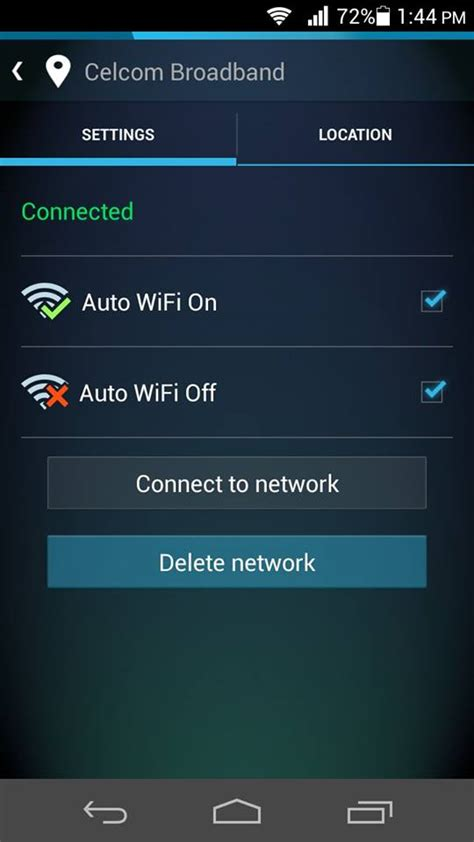 free wifi for android avg wifi assist automatically turns wifi on your