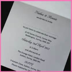wedding invitation insert templates card inserts for invitations festival tech