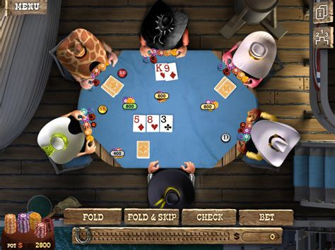 governor of poker 2 full version no download governor of poker 2 premium edition download and play on