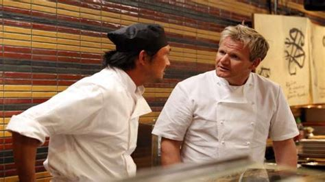 Kitchen Nightmares Usa Season 7 by Ramsay S Kitchen Nightmares Usa What Time Is It On Tv