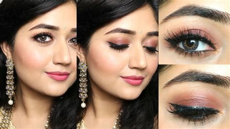natural makeup tutorial indian videos ankita shrivastava videos trailers photos
