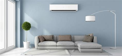 how to cool down a room with two fans how to cool a room down reving the traditional