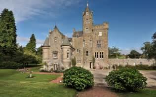 castles for sale in castles for sale ee24