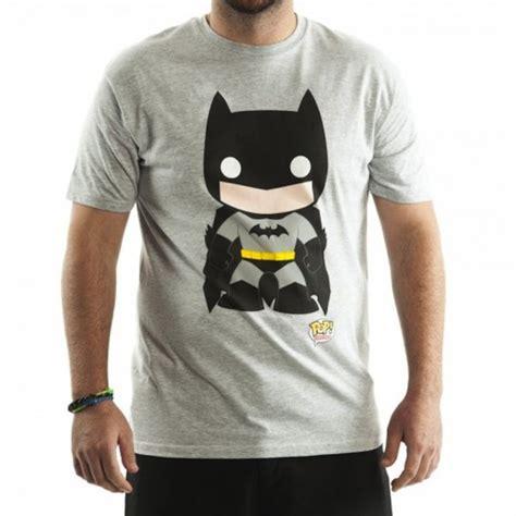 design a batman shirt batman 30 awesome t shirts designs to tranform you into