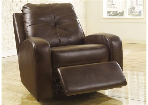 mannix durablend swivel glider recliner 17 best images about ideas on pinterest synthetic rugs