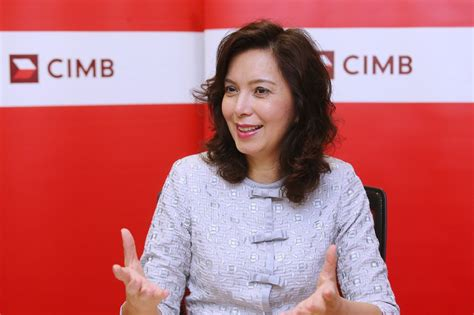 cimb housing loan cimb allocates rm1b for staff zero interest housing loans new straits times