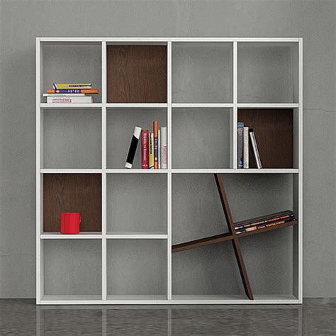 honey bookshelf white wenge turkish shelving touch