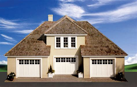 apartment exterior craftsman houses images about exterior