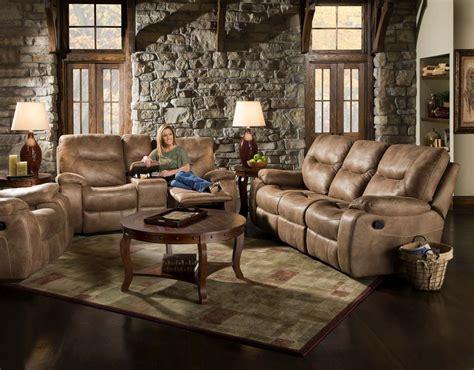 86801 corinthian sofa loveseat 171 mattress bed outlet