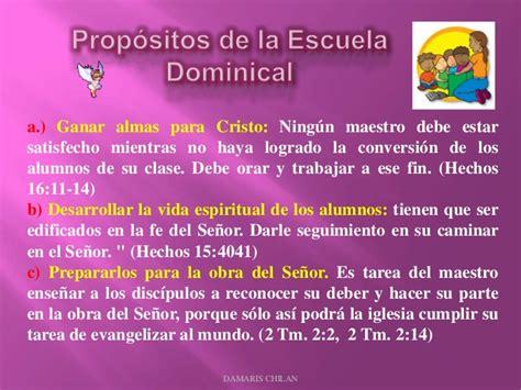 taller para maestros de escuela dominical escuela dominical