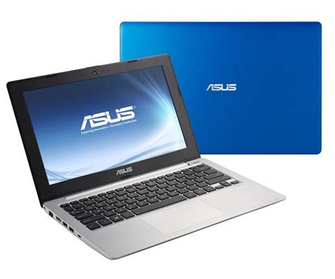 Asus Laptop Windows 8 Not Connecting To asus announce 2 new windows 8 laptops both available with ubuntu omg ubuntu
