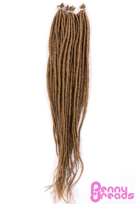 platinum dreads elegant 17 best ideas about 27 piece hairstyles on pinterest
