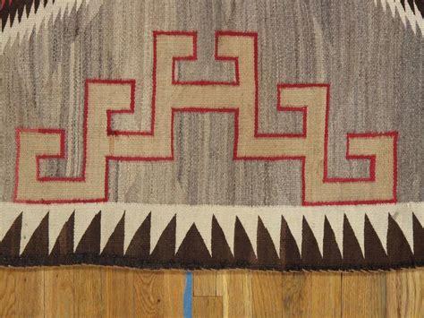 vintage navajo rugs antique navajo rug handmade rug rug grey rug for sale at 1stdibs