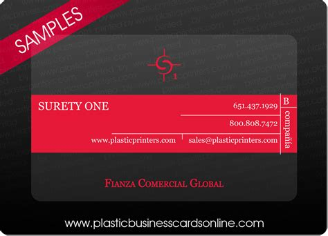 Gift Card Exles - business cards sle design image collections card design and card template