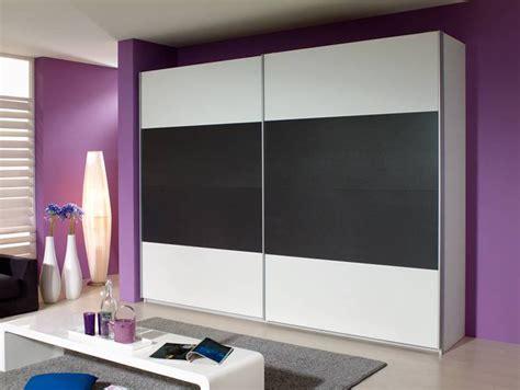schlafzimmer quadra schlafzimmer quadra speyeder net verschiedene ideen