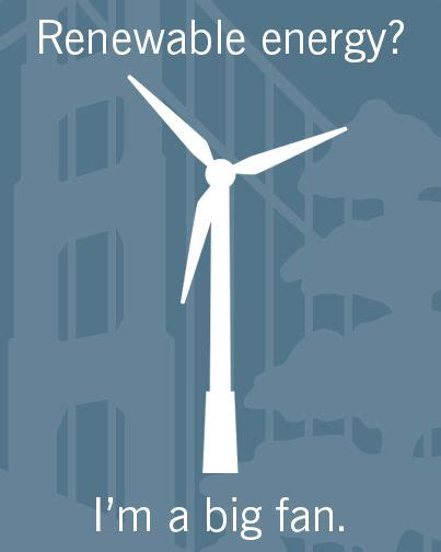 Mba In Renewable Energy In Canada by 36 Best Images About Our Visions Of Sustainability On