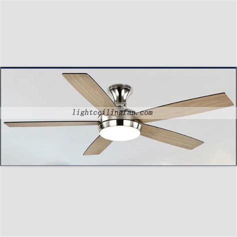 led ceiling fan lights flush mounted led ceiling fans light ceiling fan light