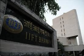 Mba Iift Salary by Best Colleges For Mba In India With Highest Offered Salary