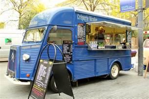 Food Trucks In 5 Best Food Trucks In