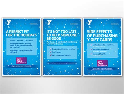 Ymca Gift Cards - ymca gift card lamoureph blog