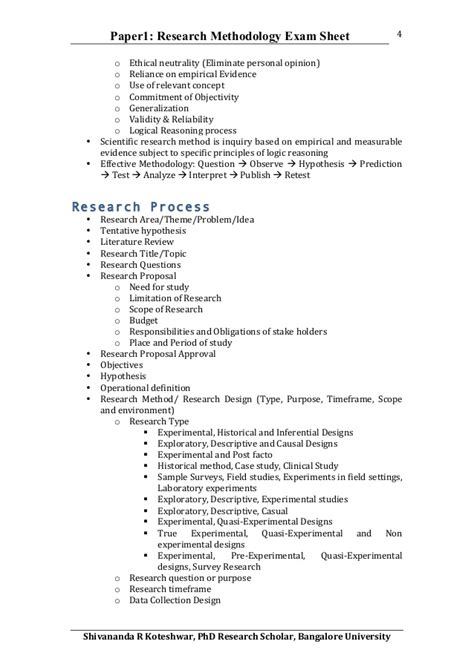 Exle Of An Exploratory Essay by Exploratory Essay Exle Essay Exploratory Essay Sle