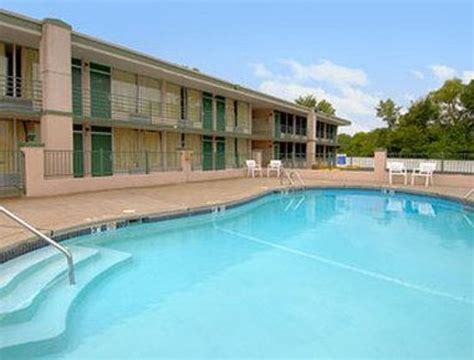 monkey house fort smith ar knights inn fort smith airport updated 2017 motel reviews price comparison ar
