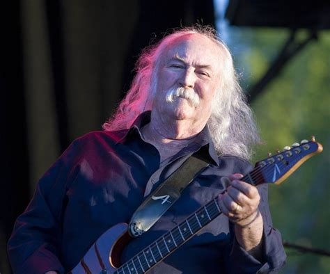 david crosby utah 97 best images about crosby stills nash and young on