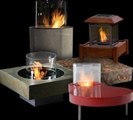 Gel Burning Fireplace Inserts by Indoor Outdoor Gas Electric Propane And Bio