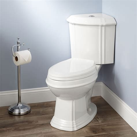 bathroom toilet regent dual flush corner toilet with seat bathroom