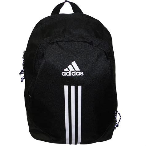 una mochila para el 8423346722 mochilas da adidas perfeitas para o dia a dia belas dicas