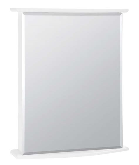 rsi cabinets home depot rsi recalls bathroom medicine cabinets due to injury